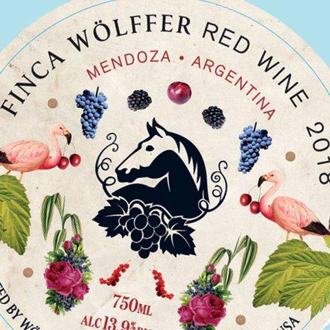 Coming soon... 🍷 #chilledred . . . . . . . . . .  #wolffer #wolfferwine #wolfferestate #wolfferestatevineyard #wolfferstyle #wine #winemaking #winelover #winetasting #wolffercider #wolfferrose #rosecider #rosécider #familybusiness #roséallday #Rosé #roséseason #drinklocal #sustainablefarming #redwine #Hamptons #sustainability #vineyardviews #summerinabottle #montauk #smallbiz #eastend #nyc #summerred