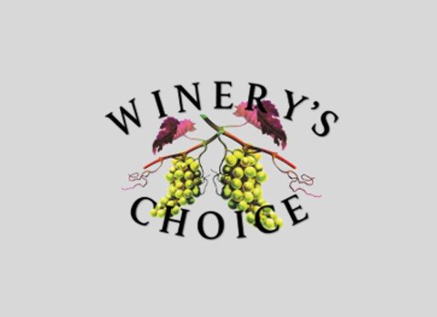 Winery's Choice Logo