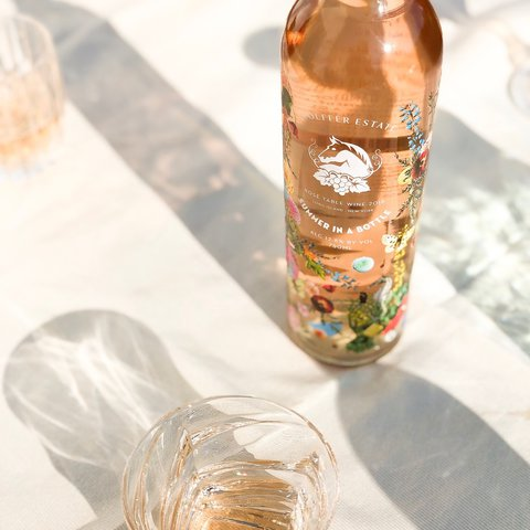 Have you ordered your #SUMMERINABOTTLE yet? Flat-rate shipping on all orders over $50 all the time on wolffer.com 🌸🥂⭐️🌾🍇 . . . . . . . Terms and conditions apply. #wolffer #wolfferwine #wolfferestate #wolfferestatevineyard #wolfferstyle #wine #winemaking #winelover #winetasting #wolffercider #wolfferrose #rosecider #rosécider #hardcider #roséallday #Rosé #roséseason #applecider #summerdrink #pinkdrink #sparkling #bubbly #summereats #pooldays #beach #montauk #hamptons #eastend #nyc