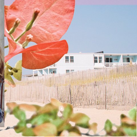 Dreaming of waking up on the beach 🌊🌊 . . . . . . . . . . . . . .  #wolffer #wolfferwine #wolfferestate #wolfferestatevineyard #wolfferstyle #wine #winemaking #winelover #winetasting #wolffercider #wolfferrose #rosecider #rosécider #hardcider #roséallday #Rosé #roséseason #applecider #summerdrink #pinkdrink #sparkling #bubbly #summereats #pooldays #beach #montauk #hamptons #eastend #nyc